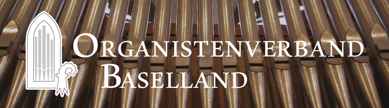 Organistenverband Baselland